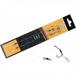 Montura The One Original Combi Rig PTFE 12.5cm 25lbs 2buc/plic Nr.4