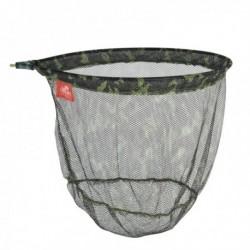 Cap Minciog Carp Expert Thermal Windscreen, 60x50cm