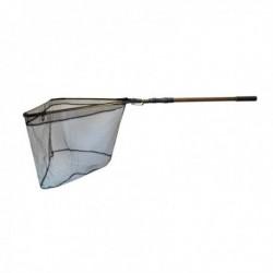 Minciog Carp Expert Light Dive, 2.00m, 50x60x40cm