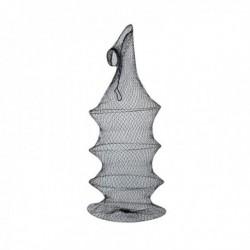 Juvelnic EnergoTeam Kamasaki Foldable Keepnet, 36cm / 85cm / 4 inele