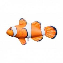 Perna EnergoTeam Nemo