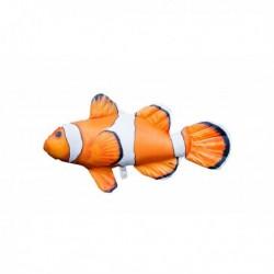 Perna EnergoTeam Nemo Baby