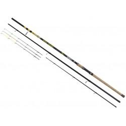 Lanseta Carp Expert Elite Feeder, 4.2 m, 80-120 g, 3+3 Tronsoane