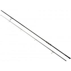 Lanseta The One Cast Lcx-13 3,90m 3.5lbs