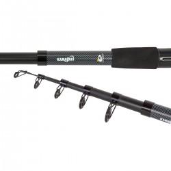 Lanseta Kamasaki Super Tele 3m 60-120g