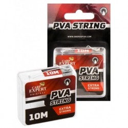 Fir PVA Solubil Carp Expert String Extra Strong, 10m
