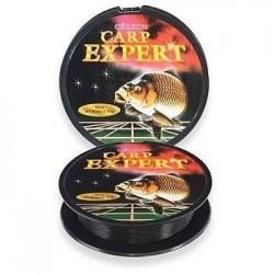 Fir Monofilament Carp Expert Black 150m, 0.20mm 5.30kg