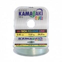 Fir Kamasaki Super 0,20mm/100m