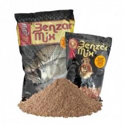 Nada Benzar Mix Special Concurs 3kg