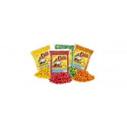 Porumb Dip Tutti Frutti 1.5 kg