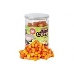 Porumb Benzar Mix Sweet Porumb 150 ml Capsuna