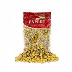 Mix de Seminte Crap Expert 800 gr, Alune Tigrate