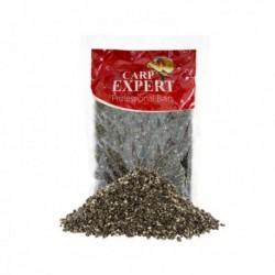 Crap Expert Canepa Vidata 800 gr
