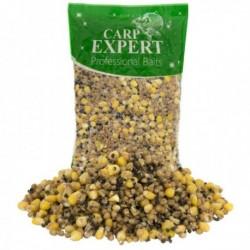 Seminte Crap Expert Amestec Mix Natur 1 kg