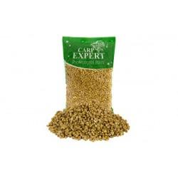 Seminte Crap Expert Grau Natur 1 kg