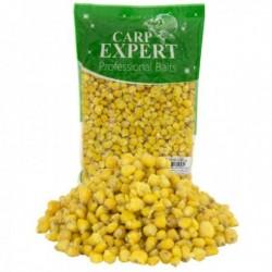 Porumb Nadire Crap Expert Professional Baits, 1 kg, Miere