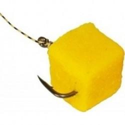 Super Cubulet Mamaliga Baza Crap 150 gr