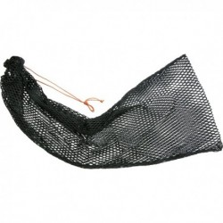 Juvelnic Tip Sac Extra Strong 60cm