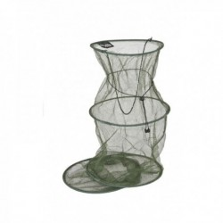 Juvelnic EnergoTeam Olive 35x100cm, 3 cercuri