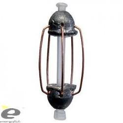 Momitor Arcuit Culisant 20G, plumb+cupru+plastic