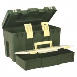 Valigeta Fishing Box Magnum Plus Tip.320, 46x26x33cm