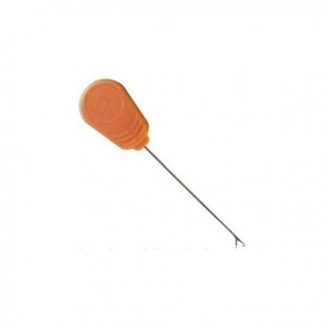 Croseta Korda Splicing Needle 7Cm Orange