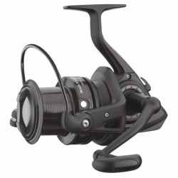 Mulineta daiwa black widow 5500a 1r/460m/035/4,1:1.