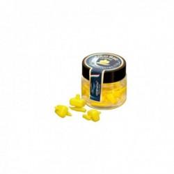 Flexi Bait Larve Cu Vanilie 10Buc/Plic