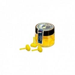 Flexi Bait Universal Ananas 10 buc/plic
