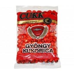 Pufarin Cukk 25 gr Gyongy Rosu