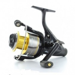 Mulineta Okuma Proforce Baitfeeder Pro 1Rul 260Mx040Mm.