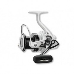Mulineta Daiwa Shorecast 25A 3Rul/370Mx030Mm/4,6:1.