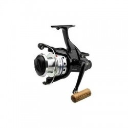 Mulineta okuma longbow baitfeeder 6rul/100mx050mm