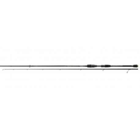 Lanseta Cormoran Raycor-X 2.20M, 10-35G, 2 Tronsoane