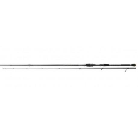 Lanseta Cormoran Raycor-X 2.40M, 10-35G, 2 Tronsoane