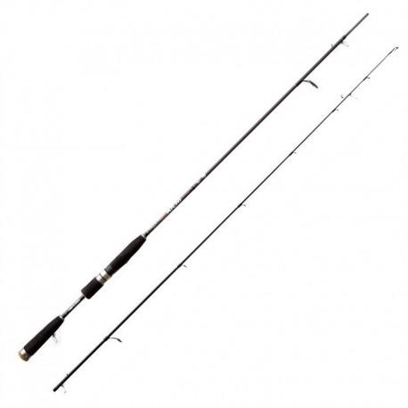 Lanseta Lineaeffe Nomura Aichi 2.32 m, 3-18 g, 2 Tronsoane