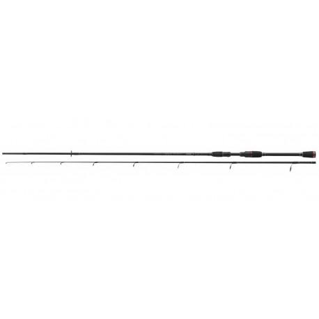 Lanseta Cormoran Corman Gts Trout & Perch 2.00M, 3-15G 2 Tronsoane.