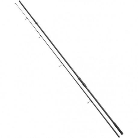 Lanseta Cormoran Pro Carp Xr 3.6 M 3.5 Lbs 2 Tronsoane