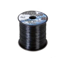 Fir Lineaeffe Carp Top Negru 0,25Mm.5,8Kg 1000M.