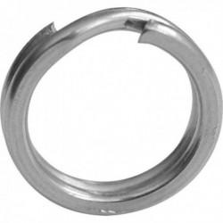 Inel Despicat Black Cat Xtreme Split Ring 12mm, 10buc/plic