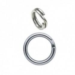 Inele Despicate Owner 52811 Nr.2 Split Ring Regular