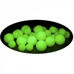 Boilies Pop Up Prowess Phospho 14mm