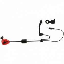 Swinger DAM MAD NXT MKII Illuminated Swing Indicator Red