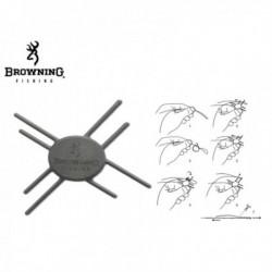 Browning Loop Tyer