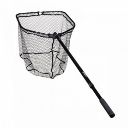 Minciog DAM Effzett Foldable Boat Net