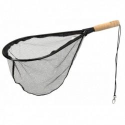 Minciog Pastrav DAM Wadding Net 55x40x28cm