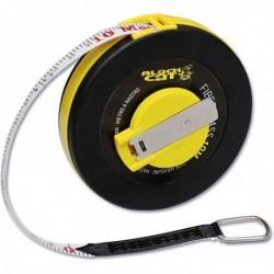 Ruleta Black Cat Black Cat Measuring Tape