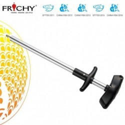 Extractor Frichy T Type Aluminium Hook Removal