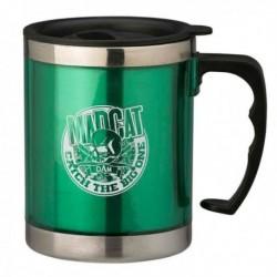Cana DAM Madcat Thermo Mug