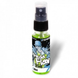 Spray Atractant Quantum 4street Preda Flav Pike 30 ml